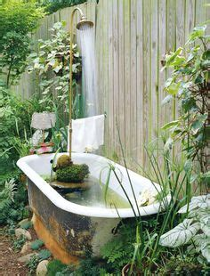 Cast Iron Garden Tub 1000 Ideas About Cast Iron Tub On Tubs Best