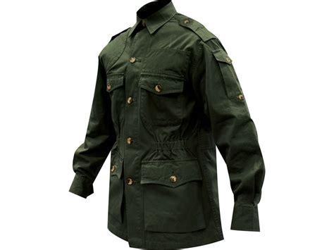 Jacket Safari midwayusa s safari jacket