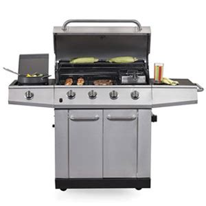 best gas grills reviews of top rated outdoor grills top rated grills best outdoor grills