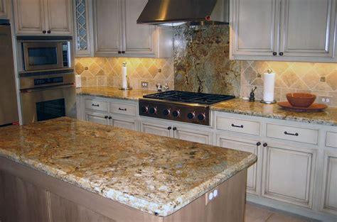 Kitchen Islands With Stove Top 100 backsplash behind cooktop 40 striking tile