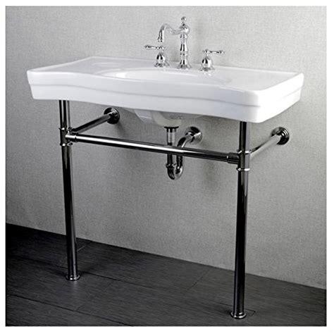 19 Inch Wide Pedestal Sink 19 Inch Wide Pedestal Sink 28 Images Renovators Supply