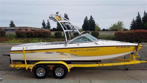 v drive boats centurion elite v drive boats for sale