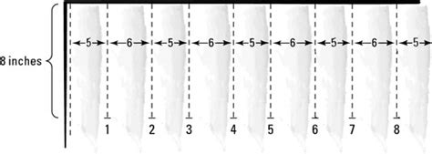 how to measure for pleated curtains how to make pleated curtains for dummies