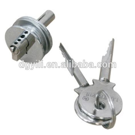glass cabinet locks showcase s409 glass cabinet sliding door lock showcase cabinet lock