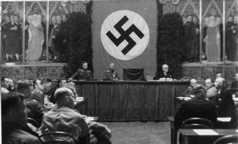 wann war der nationalsozialismus nationalsozialismus und zweiter weltkrieg 183 vom