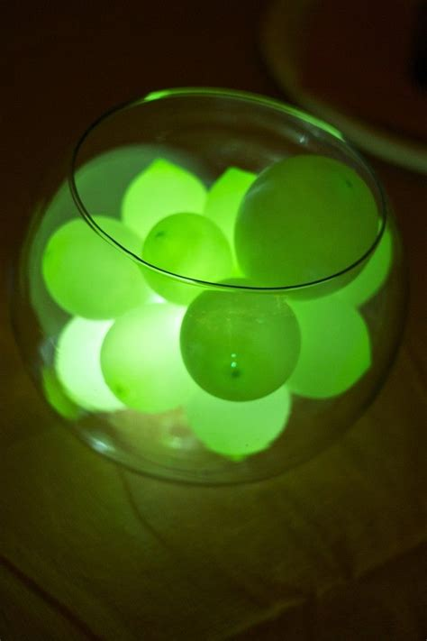 party city battery operated lights 1000 images about balloons on pinterest streamers red