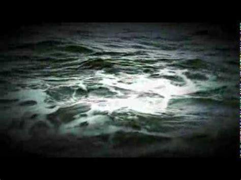 Katmai Sinking by Deadliest Catch Katmai Mayday