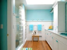 beach bathroom decor ideas bathroom beach decor bathroom design ideas and more