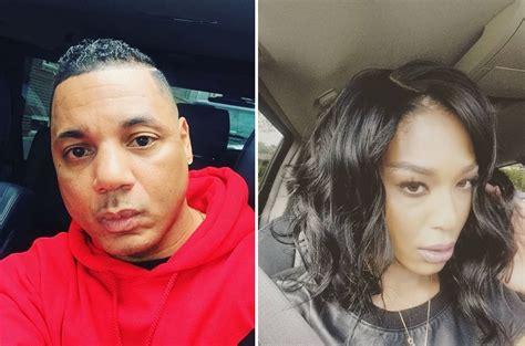 love hip hop hollywood star moniece slaughter slams moniece slaughter checks rich dollaz