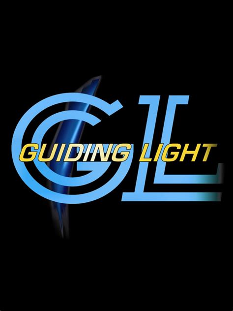 Guiding Light by Guiding Light Photos And Pictures Tvguide