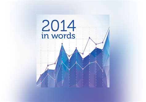 trendy words of 2014 11 trending words of 2014 everything after z by