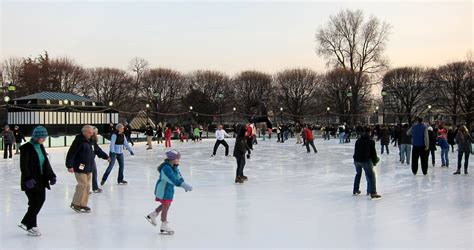 file national gallery of sculpture garden rink jpg - National Gallery Of Sculpture Garden Rink