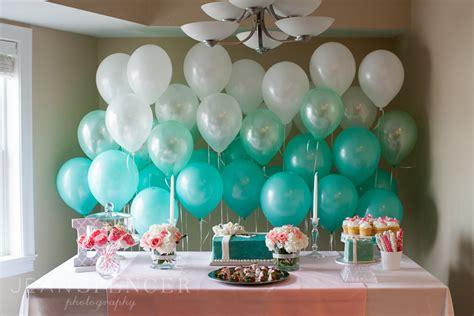 tiffany birthday party ideas birthday party ideas themes tiffany s themed 1st birthday party 187 jean spencer photography