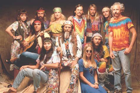 imagenes de tribus urbanas grunge tribus urbanas hippie