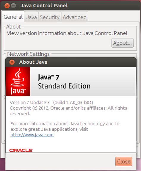 how to install oracle jdk 7 on ubuntu 15 04 howtodojo how to install oracle java 7 in ubuntu 13 04 12 10 12 04