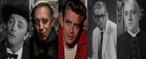 1955 best actor best actor alternate best actor 1955