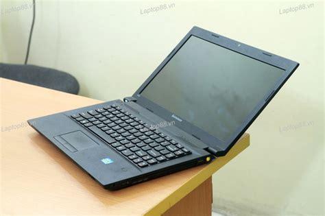 Laptop Lenovo I3 B490 b 225 n laptop c蟀 lenovo b490 i3 3110m gi 225 r蘯サ t蘯 i laptop88 h 224 n盻冓