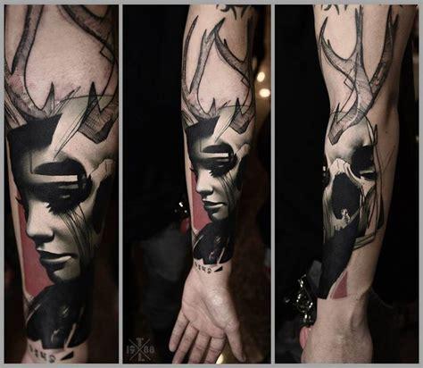 studio 77 tattoo 77 best images about timur lysenko artist