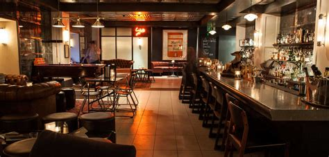 top bars soho hix soho hix restaurants