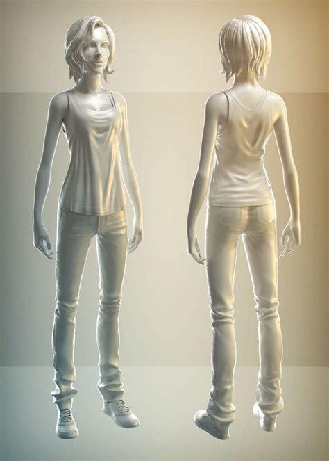 tutorial blender sculpt kent trammel clothing sculpt blender tutorial 3d