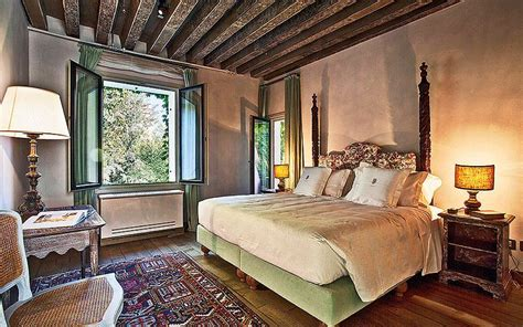 appartments in venice grand apartments in venice four of the best travel