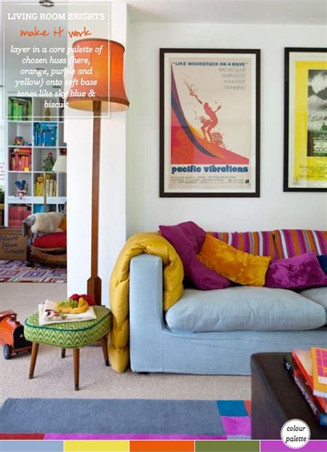 houseboat colour colour palette cheerful houseboat living room color