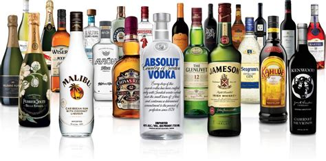 Jobs Resume by Working At Pernod Ricard 51 Reviews Indeed Com