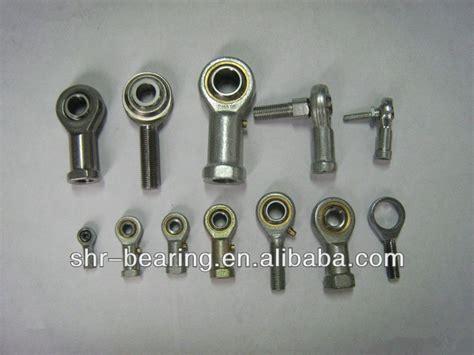 Pos 22 Asb Bearing Rod End pos type bearing rod end bearing joint tool pos30