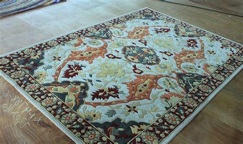 Karpet Permadani Kecil harga motif model karpet lantai ruang tamu minimalis