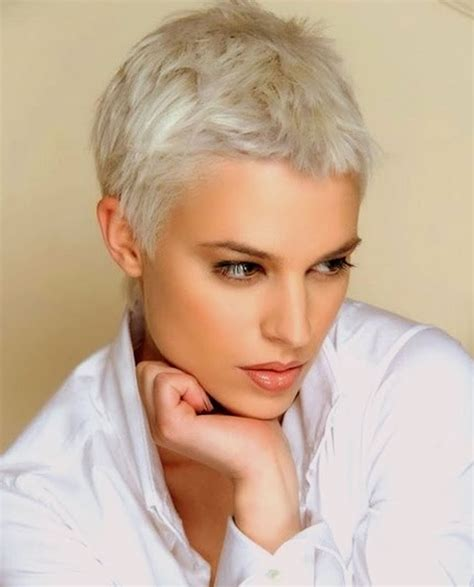 ultra short haircuts gallery top 100 beautiful short haircuts for women 2018 images