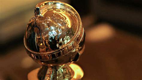 Lista De Nominados A Los Globos De Oro 2016 183 Cine Y Comedia Lista De Nominados A Los Premios Globos De Oro Diario1