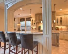 Kitchen Pass Through Design Pictures kitchen pass through design pictures remodel decor and ideas page