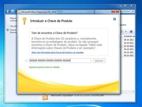 tutorial filmora portugues keygen codigo activacion skype webcam hacker