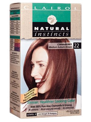 loreal semi permanent hair color best hair color products highlight kits instyle