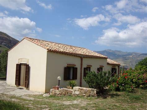 affitto casa vacanze sicilia casa vacanza cagna sicilia calatafimi segesta trapani