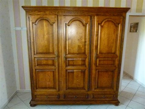 Armoire Chambre Traduction ? Raliss.com