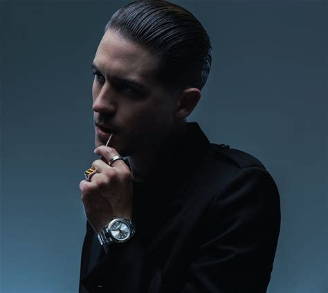 g eazy the epidemic lp g eazy on spotify