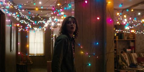 stranger things how quot stranger things quot shows what s so special about 80s