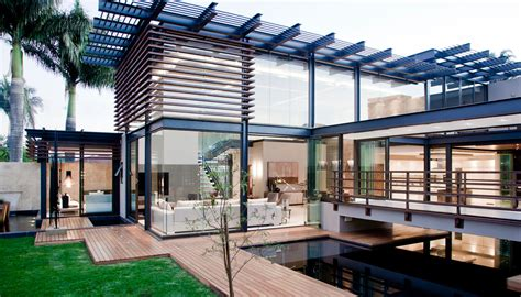 house plans  limpopo modern house zion modern house