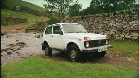 Lada Niva Cossack For Sale 1000 Images About Lada Niva 4x4 On Cars