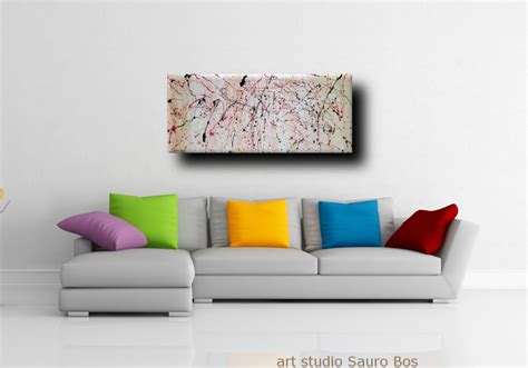 dipinti moderni per cucina beautiful dipinti moderni per cucina photos ridgewayng