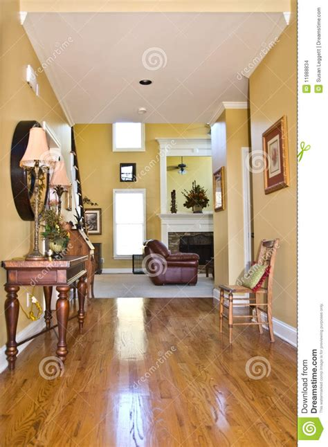 home entry design home entry design stock photo image of house fireplace 11988834