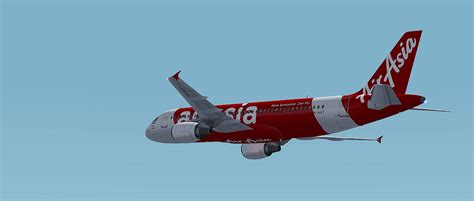 airasia live chat indonesia firhat s flight simulator blog airsimmer indonesia