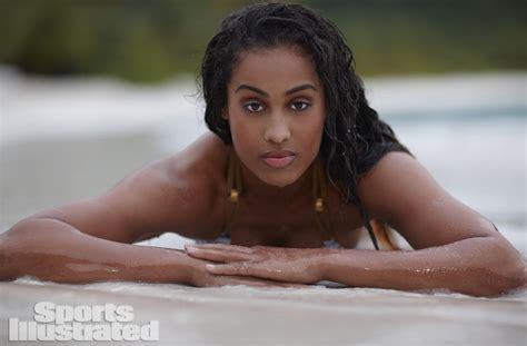 skylar pictures skylar diggins sports illustrated 2014 swimsuit issue