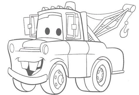 imagenes para pintar de cars dibujos para colorear aqu 237 de las aventuras de cars