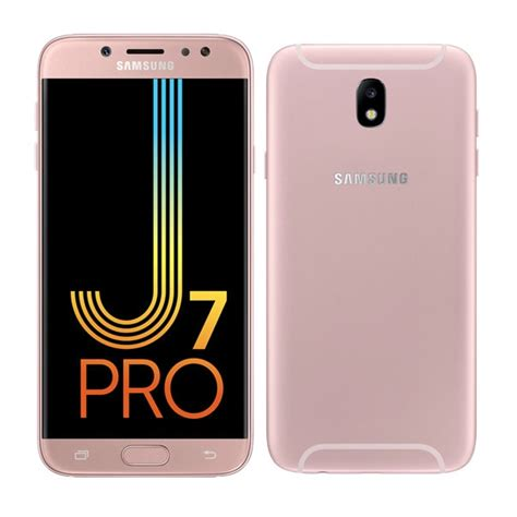 Samsung J7 Pro Price samsung galaxy j7 pro price in pakistan specs features