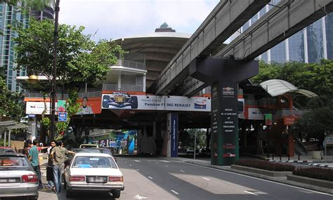 monorail bukit bintang check out monorail bukit bintang bukit bintang monorail station kl map check out bukit