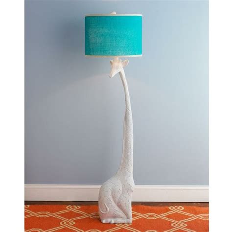 Know about types of Floor Lamps Decoration Channel