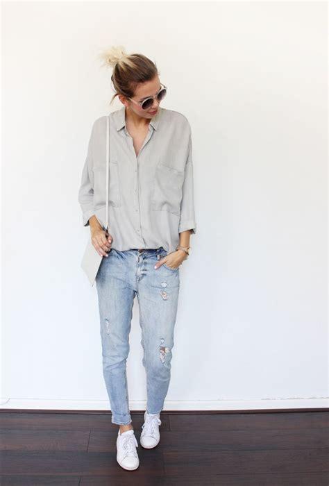 Blouse White Viera 1000 ideas about oversized shirt on melbourne fashion white