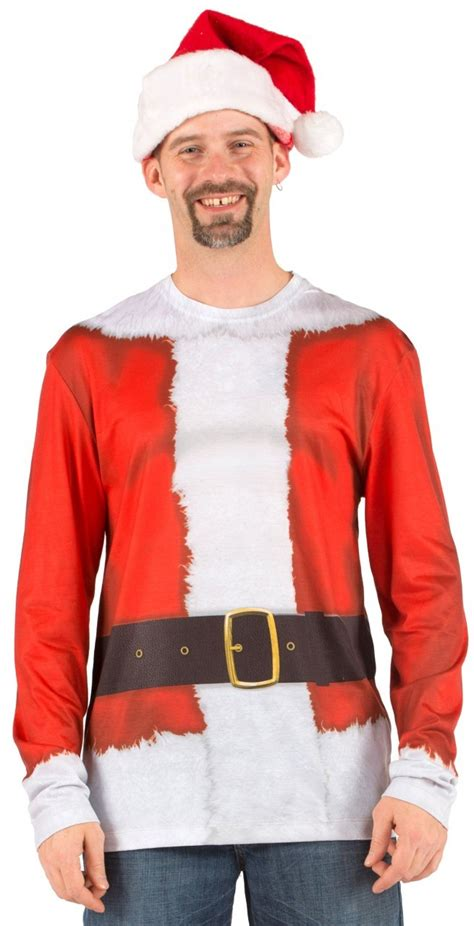 real santa suit santa suit faux real